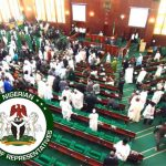 Cashless Policy: House Of Reps Orders CBN To Suspend New Charges On Transactions 27
