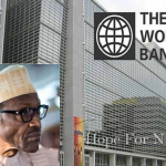 World Bank Approves $3 Billion Loan By Buhari's Government For Nigeria's Power Sector 28