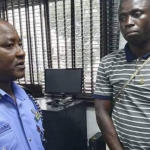 Arrested Port-Harcourt Serial Killer, Gracious David West Confesses To His Crime [Video] 28