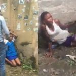 Househelp Who Was Planted to Steal Pants, Caught Two Days After Resuming Work [Video] 27