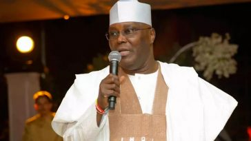 Nothing Good Comes Easy, I Believe I Will Get Justice At Supreme Court - Atiku 2