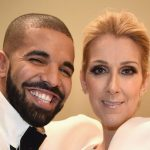 """I Love You Very Much, But Please Don't Tattoo My Face On Your Body - Celine Dion Begs Drake 28"