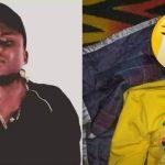 Olamide's Former Artist, Olanrewaju Pelepele Commits Suicide Over Depression [Video] 27