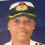 """""""She Sacked Me As PTA Chairman Despite Our Affairs"""" - Suspected Killer Of Senior Naval Officer 9"""