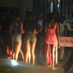 We Will Defend Ourselves From Serial Killers With Pepper Spray – Rivers Sex Workers 8