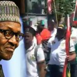 IPOB Reveals Plan To Stage A Massive Protest Against Buhari At 74th UNGA In New York 8