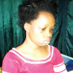 Man Abandons His Wife And Newly-Born Child Over Inability To Pay Imo Hospital Debt 9
