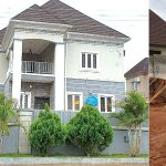 """""""I Bought N125m Houses During My NYSC, Made N500m With Five Years"""" - Arrested Yahoo Boy 28"""