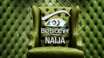 Nigerian Government Sanctions BBNaija, 45 Other Stations For Violating Broadcast Code 2