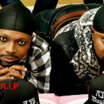 Mad Melon Of 'Danfo Drivers Music Group' Is Reportedly Dead 7