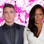 Diddy's Ex-Girlfriend, Cassie Secretly Marries Alex Fine In Beautiful Malibu Wedding [Photo] 28
