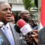 Resign As Vice President, Then Fight Timi Frank 'Man To Man' – Fani-Kayode Mocks Osinbajo 8