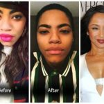 Sade Adu's Daughter Finally Completes Transition Into A Man, Thanks Mum For Support 28
