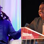 """I Dumped Pastor Fatoyinbo Over Alleged Extra-Marital Affair"" – Ex-Spiritual Leader [Video] 27"