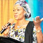 Nigerians Are Angry, But Everybody Has To Control Their Anger – Senator Remi Tinubu 28