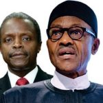 Buhari Refused To Delegate Powers To Osinbajo Because Of His Tribalistic Decisions - Junaid Mohammed 28