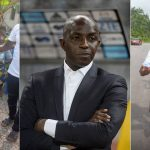 Samson Siasia's 78-Year-Old Mother Regains Freedom 76 Days After She Was Kidnapped 28