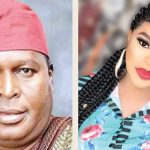 Government Official Who Called Bobrisky A National Disgrace, Has Been Sent To Prison 31