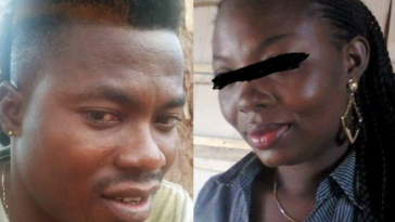 After 12 Years Of Marriage, Nigerian Man Discovers That 2 Of His 3 Children Aren't His 7