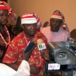 There's No Going Back, Nothing Would Prevent Igbo Presidency In 2023 - Ohanaeze Youths 29
