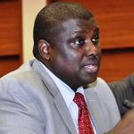 BREAKING: Court Sends Maina To Prison After Pleading Not Guilty To Fraud And Money Laundering 27