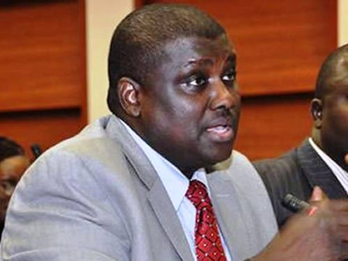 BREAKING: Court Sends Maina To Prison After Pleading Not Guilty To Fraud And Money Laundering 1