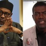 20 Lies From President Buhari's Independence Day Speech - By Reno Omokri 27
