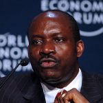 Soon, Rich Nigerians Won't Be Able To Sleep Because The Poor Are Angry & Awake - Soludo 27