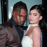Travis Scott And Kylie Jenner Reportedly Splits Up After 2 Years Of Being Together 28
