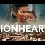 Genevieve Nnaji's ''LionHeart'' is Nigeria's Official Entry for Academy Awards 2020 27