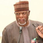 Border Closure Is A Blessing, We're Now Raking Over N5 Billion Daily - Nigerian Custom 32