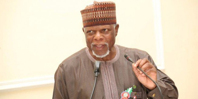 Border Closure Is A Blessing, We're Now Raking Over N5 Billion Daily - Nigerian Custom 1