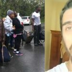Australian Man Gives Reasons Why Nigerians Shouldn't Relocate To Other Countries [Video] 28