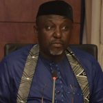 Okorocha Wants Nigeria To Scrape House Of Reps, Advocates Only One Senator In Each State 27