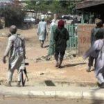 Repentant Bandits Invades Zamfara Community, Loot Food Items, Give Residents N20,000 8