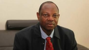 EFCC Arraigns Buhari's Former Adviser For Allegedly Diverting N974 Million 6