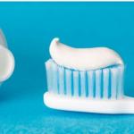 """Stop Using Toothpaste To Tighten Your Vagina"" - Nigerian Doctor Warns Women 28"