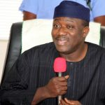 Ekiti Government Proposes Life Imprisonment, Castration For Anyone Found Guilty Of Rape 27