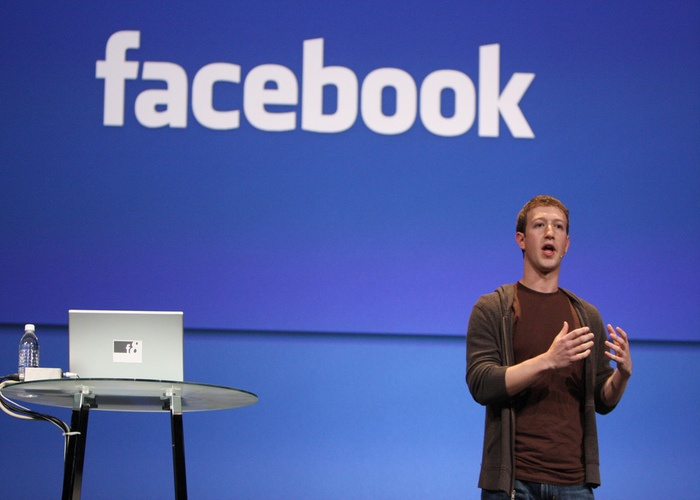 Facebook Removes Hundreds Of Nigerian Accounts For Misleading Millions Of Users Worldwide 1