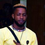Nigerian Police Arrests Comedian 'MC Fine' For Spreading Fake News On Facebook 28