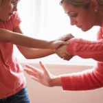 Government Bans Smacking Of Children, Anyone Found Guilty Will Face Criminal Charges 27