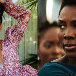 Kerry Washington Uses Igbo To Congratulate Genevieve Nnaji On Oscar Nomination 27