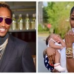 Future 7th Baby Mama, Eliza Reign Calls Him Out For Not Taking Care Of His Responsibilities 28