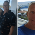 61-Year-Old Man Mistakenly Shoots And Kills Son-In-Law In Birthday Surprise Gone Wrong 27