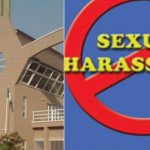 Sex-For-Grade: UNIBEN Professor Okwechime Defends Lecturers, Says Some Girls Want Sexually Transmitted Degree 27