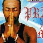 Nigerian Veteran Musician, Sky B Reportedly Dies After Suffering Heart Attack 28