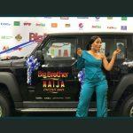 2019 BBNaija Winner, Mercy Receives N25M SUV, Becomes Ambassador Of Innoson Motors 28
