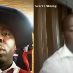 UNILAG Suspends Another Lecturer, Dr. Samuel Oladipo Over 'Sex For Grades' Scandal 28