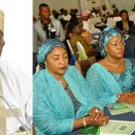 Jigawa Governor, Muhammad Abubakar Appoints Special Assistants To Each Of His 3 Wives 13
