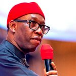 Governor Ifeanyi Okowa Confirms First Case Of Coronavirus In Delta State 27